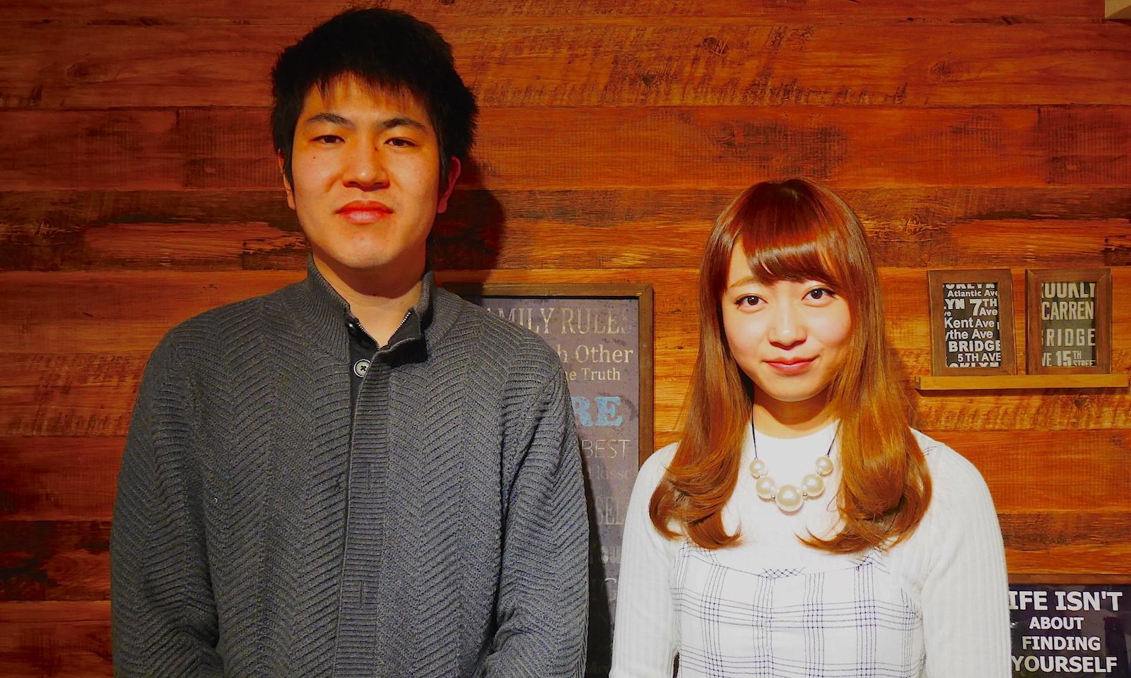 ボードゲームソムリエ松永直樹さん「世界中の良いコンテンツをボードゲームで体験できるように。」